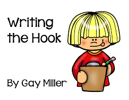 teaching students to write a narrative the hook book units teacher activities for teaching students how to write a story hook