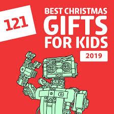 2019 <b>Hot</b> List: 500+ Most Unique Christmas <b>Gift</b> Ideas of the Year