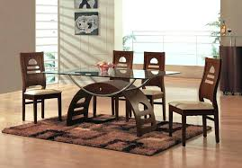 square dining tables seating 8 wooden dining table chairs modern home design gl top dining tables square dining tables