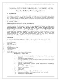 Apa Format Cover Page College Paper Floss Papers