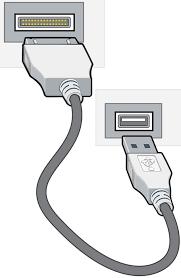 usb male to rca wiring diagram auto engine wiring diagrams on Usb To Hdmi Wiring Diagram home a v connections glossary on usb male to rca wiring diagram micro usb to hdmi wiring diagram