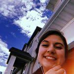 Mia Mendenhall Facebook, Twitter & MySpace on PeekYou