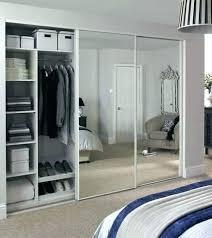 60x80 closet doors sliding mirror closet doors adorable sliding mirrored closet doors mirrored wardrobe with sliding