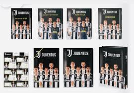 יובנטוס (juventus, נעורים בלטינית) היא קבוצת כדורגל איטלקית, אשר ממוקמת בטורינו שבפיימונטה. מוצרי יו×'נטוס זול סטוק זול סטוק