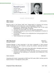 how to write a resume for job application comprehensive resume format resume comprehensive resume sample