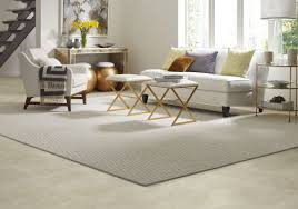 area rug care and maintenance