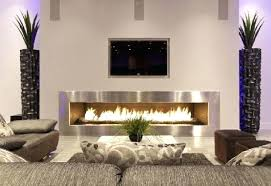 indoor table fireplace thesrch info