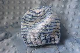 Knit Baby Hat Pattern Circular Needles Amazing Ravelry Basic Baby Hat Pattern By Heather Tucker