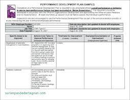 Downloadable Lesson Plan Templates School Lesson Plan Template Teacher Book Teacher Plan Book Template