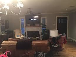 house front door open. Front Door Opens Into Open Concept Living Room. Need Help On Layout. House O