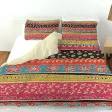 bohemian duvet covers dream big bohemian duvet cover collection bohemian duvet covers south africa