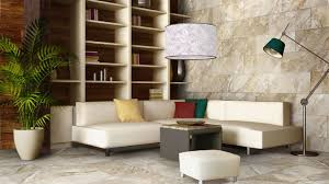 Small Picture 15 Classy Living Room Floor Tiles Home Design Lover for Latest