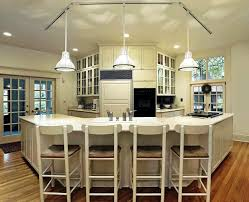 kitchen bar lighting ideas image of bar kitchen pendant light fixtures awesome farmhouse lighting fixtures furniture