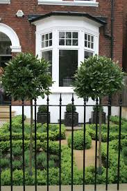 Small Picture 83 best Garden design front gardens images on Pinterest Front