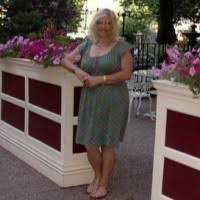 "40+ ""Kathleen Sizemore"" profiles   LinkedIn"