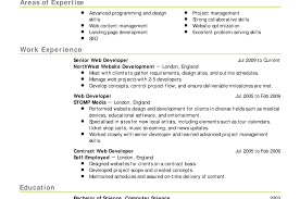 Best Resume Writing Sites Resume Template