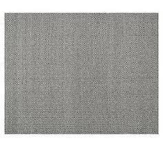 gray diamond rug target threshold area rug gray diamond