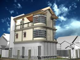 architectural engineering. Fine Engineering No Automatic Alt Text Available Throughout Architectural Engineering