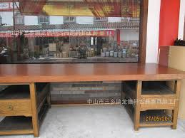 boss tableoffice deskexecutive deskmanager. Executive Desk Boss Simple Flower Mahogany Bar Factory Accusing Solid Wood Tableoffice Deskexecutive Deskmanager E