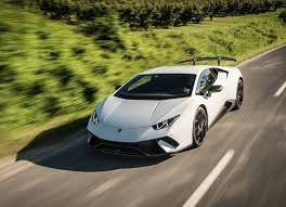 2018 lamborghini huracan interior. brilliant 2018 interior throughout 2018 lamborghini huracan interior