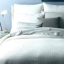 linen duvet cover reviews west elm duvet cover duvet cover west elm reviews king organic west
