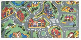 play mat city cosy city rug modest ideas city rug rugs