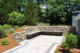 Patio Stones Design Ideas Patio Stones Design Ideas Cozy Cottage