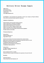 Cdl Truck Driver Cover Letter Samples School Bus Driver Job