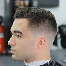 New Hairstyle Mens 2016 new hairstyle men hairstyle ideas in 2017 5999 by stevesalt.us