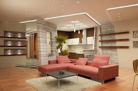 modern false ceiling designs for living room interior designs. ceiling design for living room modern pop false designs 2015 interior l