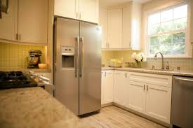 Marble Kitchen Floor Tiles Kitchen Floor Tiles Design Transform Kitchen Floor Tile Simple