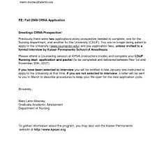 Nurse Practitioner Sample Resume Letter Of Interest Fresh Example