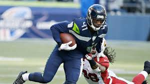 Eagles to sign Byron Maxwell - ABC7 Chicago