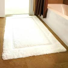 heated bathroom mats heated bathroom rug heated bathroom mat bath catchy spa bathtub heated bathroom mat heated bathroom mats