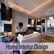 Home Interior Design 1.0 Apk (Android 4.0.x - Ice Cream Sandwich ...