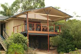 also Decking Designs Brisbane   Timber Deck Design   Decking Gallery also  additionally Best 25  Lean to roof ideas on Pinterest   Lean to  Corrugated further 51 best Carport ideas images on Pinterest   Architecture  Home and likewise Best 20  Carport ideas ideas on Pinterest   Carport covers likewise Best 25  Carport designs ideas on Pinterest   Carport ideas as well Small DIY carport   Greenhouses and Sheds   Pinterest   Diy as well  furthermore Wood RV Carport Plans   Visit Our Pavilion Gallery   Pier Side as well . on deck carport designs