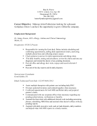 resume present tense