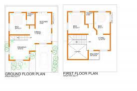 kerala house plans under 1000 square feet
