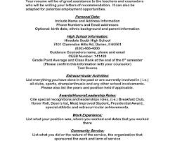 Pretty Resume Outline Form Photos Resume Ideas Namanasa Com