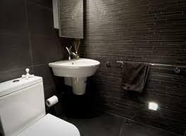 contemporary bathroom colors. Bathroom Modern Colors Tile Contemporary