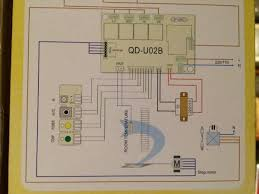 samsung split air conditioner wiring diagram wiring diagram split air conditioner wiring diagram nilza source mini split installation kingersons