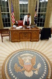 roosevelt oval office desk photo courtesy jay. File:Barack Obama At Resolute Desk 2009.jpg Roosevelt Oval Office Photo Courtesy Jay F