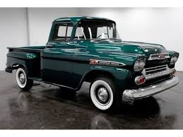 wiring diagram as well 1959 chevy truck tractor repair plymouth acclaim fuse box as well 1941 ford master cylinder moreover porsche 996 wiring diagrams together