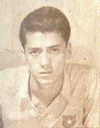 Manuel Astorga (CHI) - 75507_ori_manuel_astorga