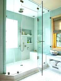 steam showers diy steam shower build steam shower enclosure build your own steam shower enclosure steam