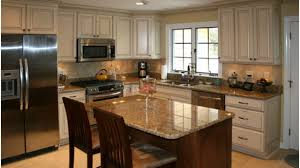 what kind of paint to use on kitchen cabinetsAmazing Kitchens  Great New what kind of paint for kitchen