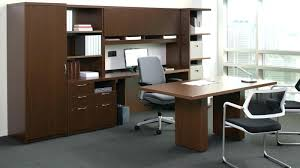 office desk components. Desks Office Desk Components Diy With Printer Cabinet Build In Size 3200 X 1800 T