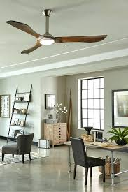 large ceiling fan best living room ceiling fan ideas images on for contemporary house large ceiling