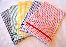 Marvelous Ikea Kitchen Towels Incredible Pics For Kitchen Dish Towels Style And  French Concept Kitchen Dish Towels Ikea Paper Towel Holder Laptop Stand