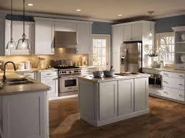 Kitchen Cabinets Thomasville Kitchen Crown Molding Crown Moulding Kitchen Cabinets Soffit